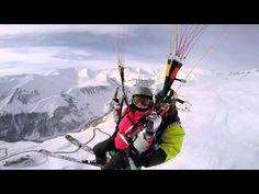 paragliding 001359 skyatlantida.com