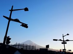 2017.02.05  #富士山 #富士五湖 #河口湖周辺