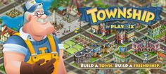 Township Android Hack and Township iOS Hack. Remember Township Trainer is working as long it stays available on our site.