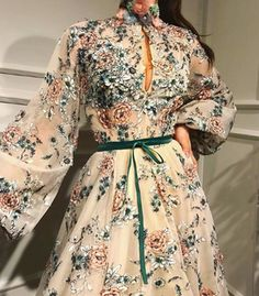 Up to 65% Off AliceOlivia Clothing @ Bergdorf Goodman https://www.isavetoday.com/deal-detail/up-to-65-off-aliceolivia-clothing-bergdorf-goodman/6990