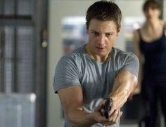 Box-office US : Batman détrôné par Jason Bourne
