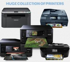 Students look out for ways to reduce their printing expenses as they have to print in bulk. Compatible ink and toner printer cartridges are inexpensive and equally functional as OEM cartridges.