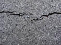 Image result for old worn road Board, Inspiration, Image, Biblical Inspiration, Inspirational, Planks, Inhalation
