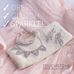 dress.cluth.sparkle.meme.jpg (2400×2400)