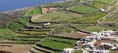 Η τέχνη της ξερολιθιάς, οι παραδοσιακές πεζούλες, στον κατάλογο Πολιτιστικής Κληρονομιάς της UNESCO! Golf Courses, Articles, Sports, Hs Sports, Sport