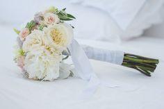 Vintage chic Ibiza, Bouquet, Bridal, Chic, Vintage, Elegant, Bouquets, Brides, Bride