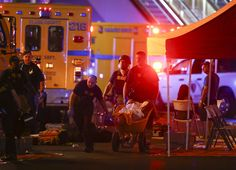 More than 50 dead, over 200 injured in shooting at music concert in Las Vegas Las Vegas Concerts, Las Vegas Strip, Church News, Lds Church, Definition Of Evil, Route 91, Meridian Magazine, Las Vegas Photos, Philippine News