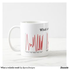Start your day off right with a custom mug! Sip from one of our many Silly coffee mugs, travel mugs and tea cups offered on Zazzle. Custom Mugs, Coffee Mugs, Tea Cups, Tableware, Wealth, Accounting, Finance, Dinnerware, Coffee Cups