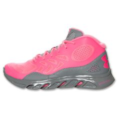 9a2d5ea25158 pink and grey under armour shoes cheap   OFF55% The Largest Catalog  Discounts