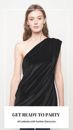 #fashion #fashionblogger #fashionista #fashionable #fashionstyle #fashiontrend #style #stylish #styleblogger #styleinspiration #styleblog #ootdfashion #ootd #online #onlineshop #onlineboutique #party #partysnacks #womensclothing #womenfashion #womenswear #aesthetic #minimalist #minimal #monochrome #monochromatic #silk #velvet #organza #cotton #skirtoutfits #dress #dressesforwomen #pantsforwomen #pants #trousers #top #croptopoutfits #sale #saleabration #dress #besties #fashionblogger #fashion Crop Top Outfits, Skirt Outfits, Ootd Fashion, Fashion Trends, Pants For Women, Clothes For Women, Velvet Tops, Final Sale, One Shoulder