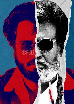 From Madras in 1995 to Mylapore in the Don has come a long way. Today, invite him into your room.if you dare Hollywood Tv Series, Famous Dialogues, Culture T Shirt, Film Poster Design, Actor Picture, Actors Images, Bollywood Actors, Bollywood Posters, Cute Actors