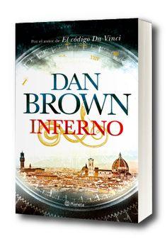 Después de haber visitado Florencia, he leido esta novela. Ha sido divertido