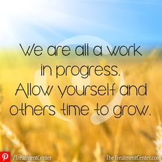 Quotes about growth - Google Search