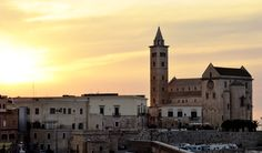 #High on a #hilltop overlooking the #beautiful #city of #Venice, #Italy, there lived an old man who was a #genius. Legend had it he could answer any question anyone might ask of him....