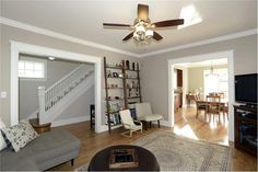Property pictures of 4406 Illinois Ave NW, Washington, DC 20011, USA - Washington, DC real estate