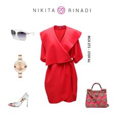 Shop online : www.nikitarinadi.com NIKITA RINADI Fashion House #nikitarinadi (C.C.Atrium,et.3) (C.C.Sun City,et.3) Tel.: (+373 78) 75-22-51. Enjoy us on facebook & instagram : nikitarinadi