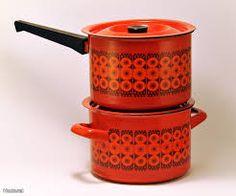 finel kehrä Kitchenware, Mid Century, Glass, Design, Products, Drinkware, Corning Glass, Kitchen Gadgets, Retro