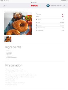 Pizza Dough, Stuffed Peppers, Snacks, Easy, Collection, Tapas Food, Finger Foods, Hors D'oeuvres
