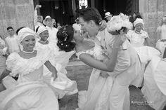Wedding photo  Cartagena de indias-colombia wedding photographer  www.antonioflorez.co