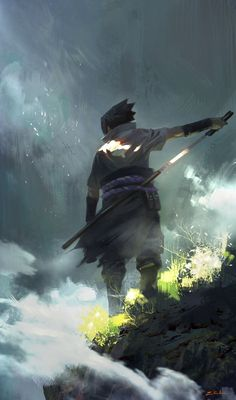 Naruto is one of the most popular anime series that has acquired worldwide fame and recognition. Let us check out some of the examples of Naruto Fan art. Naruto is one of the Naruto Uzumaki, Anime Naruto, Itachi, Manga Anime, Art Naruto, Sasuke Sakura, Gaara, Boruto, Sasuke Sarutobi