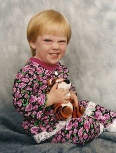 Very interesting post: TOP 47 Funny Babies and Kids Pictures.сom lot of interesting things on Funny Kids, Babies. Awkward Family Pictures, Awkward Photos, Baby Pictures, Kid Photos, Funny Pictures, Funny Babies, Cute Babies, Ugly Kids, Baby Humor