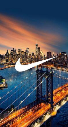 New FD Nike ❤