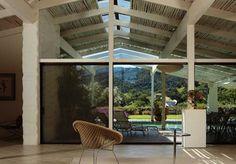 Cliff May: Classic California Ranch   California Home + Design  Solvang, CA