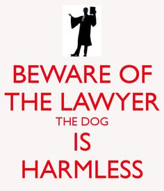 Sums Sperry and I up nicely...Peter has practiced in all levels of court in Prince Edward Island. On three occasions he has argued cases in the Supreme Court of Canada. http://www.petercghizlawcorporation.com/about.html