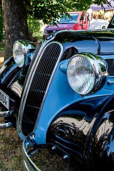 BMW 326 Cabriolet | 326 | Pinterest | BMW