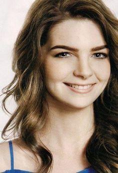 pelin Karahan - Turkish Actress