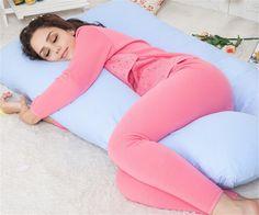 Best zwangerschapskussen images pregnancy body