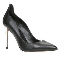 CEGLIA - women's high heels shoes for sale at ALDO Shoes.