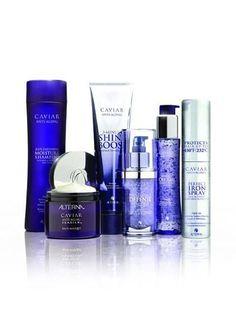ARLEN.BG - Професионална козметика на най-добри цени.