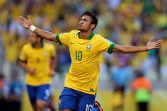 neymar high resolution desktop backgrounds