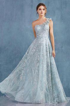Ball Dresses, Evening Dresses, Prom Dresses, Wedding Dresses, Floral Evening Gown, Ball Gowns Evening, Bridesmaid Gowns, Elegant Dresses, Pretty Dresses