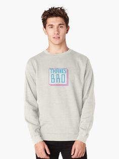 """CastleVania"" Pullover Sweatshirt by iamchie Neck T Shirt, Crew Neck Sweatshirt, Graphic Sweatshirt, Slogan Tee, Sabrina Carpenter, Sweet Shirt, Winter Schnee, Vintage T-shirts, Pullover"
