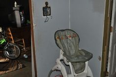 UPDATE: Prior infant death being investigated at Fellsmere drug house - w/photos