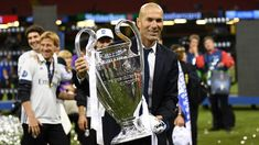 New rules for Champions League, Europa League