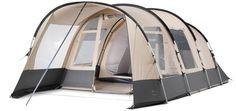 Toile de tente : Design de produit. Permet à l'utilisateur de faire du nomadisme rapide, Dormir dehors en étant protégé, Dimensions adaptées pour gain de place lorsqu'il est  plié. (Fibre de verre, nylon, acier galvanisé, polyester, polyéthylène)