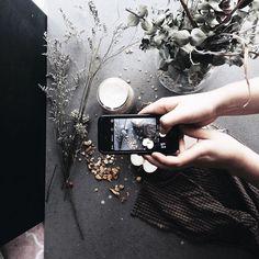 via @chloecleroux on Instagram