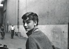 Una Lady italiana