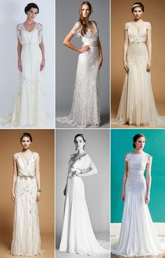 vestidos-de-noiva-downton-abbey-jenny-packham-temperley-london.jpg (600×938)