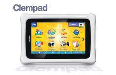 Διαγωνισμός: Κερδίστε το παιδικό Tablet Clempad της Clementoni! Ipad Mini, Cool Things To Buy, Giveaway, Cool Stuff, Bb, Dessert Ideas, Amazing, Christmas, Products