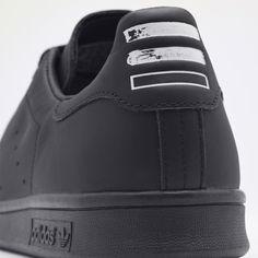 Adidas originali stan smith