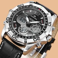 Fashion Trend Brand Military Army Watch Dual Time Zones Men's Watch Big Dial Genuine White Sport Mans Dress Luxury Watches Ess Photo, Detailed about Fashion Trend Brand Military Army Watch Dual Time Zones Men's Watch Big Dial Genuine White Sport Mans Dress Luxury Watches Ess Picture on Alibaba.com.