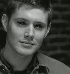 From Dream a Little Dream of Me. Jensen did pretty damn good with this scene.