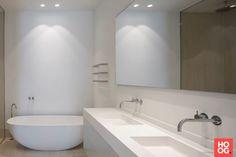 Luxe Badkamer Amsterdam : Beste afbeeldingen van jolanda moderne badkamers amsterdam en