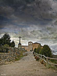 Soria by Donibane #CastillayLeon #Spain