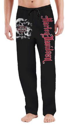 www.wearharleydavidson.com