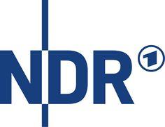 Norddeutscher Rundfunk (Northern German Broadcasting) (Public radio and television broadcaster)